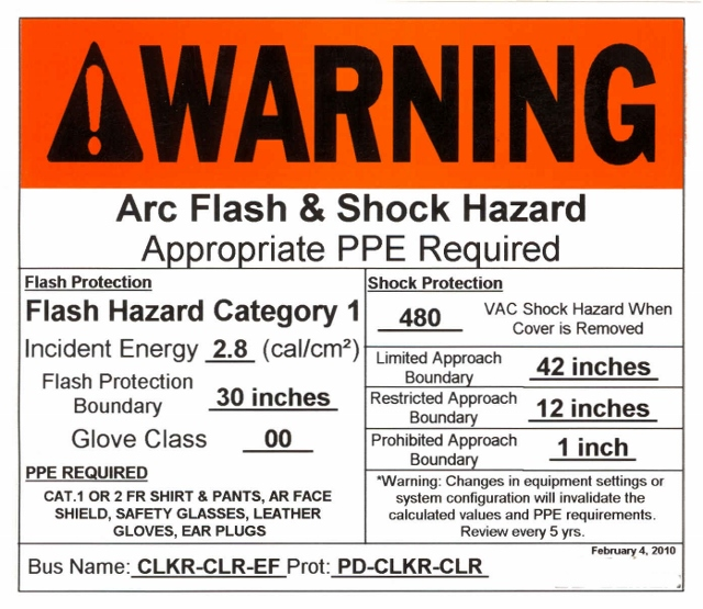 af_warning_label_(640x555).jpg