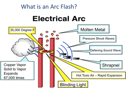 arc_flash_pic.png