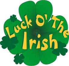 luck_of_the_irish.jpg
