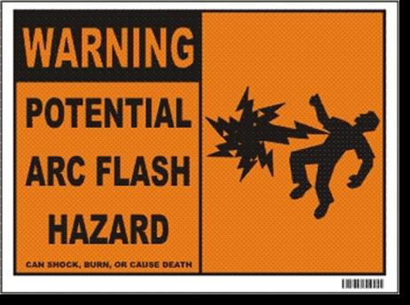 warning-potential-arc-flash.jpg